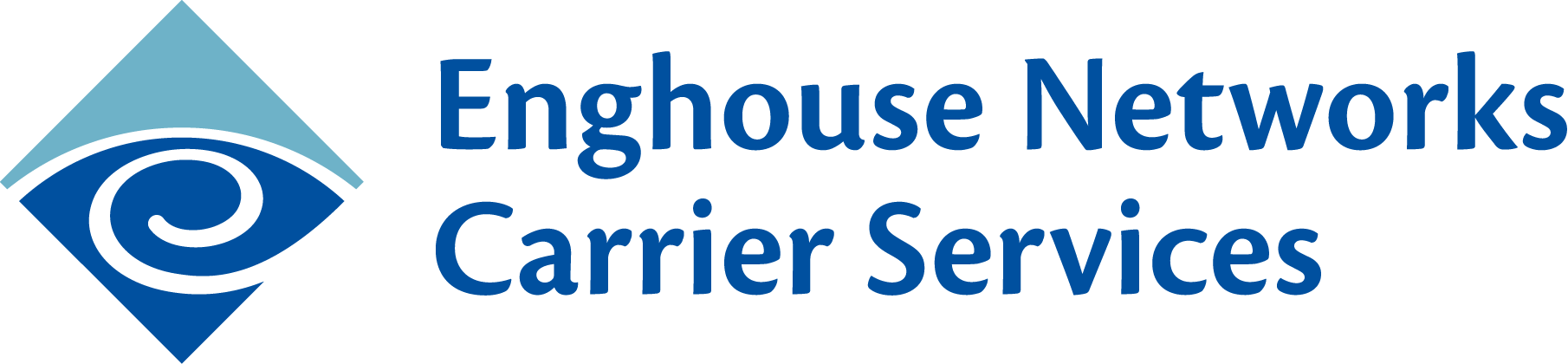 Enghouse Carrier-Services – is covering the whole change of carrier process – Enghouse Networks (Germany) GmbH